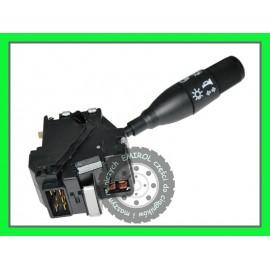 Włącznik świateł kierunkowskazów Massey Ferguson 3381403M