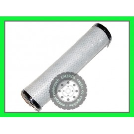 Filtr powietrza wewnętrzny John Deere Deutz Agrotron Massey Ferguson 3901476M1