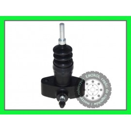 Cylinderek hamulcowy Renault 110-14 113-14 95-14 145-14 133-14 7700518258