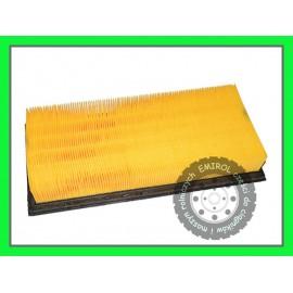 Filtr kabiny kabinowy Deutz Agrostar 04383944
