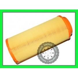Filtr powietrza zewnętrzny Deutz Agrotron 85 90 120 P778972 AR200/4 AF26393 WA20-1180 B21053PR LX1673