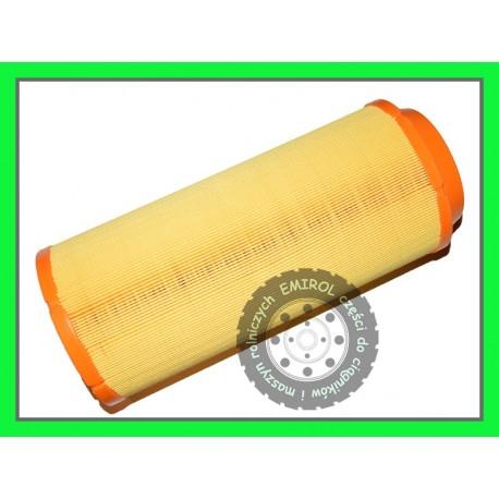 Filtr powietrza zewnętrzny Deutz Agrotron P778972