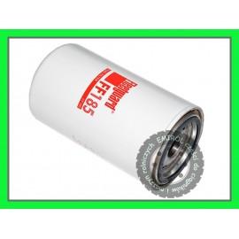 Filtr paliwa Fleetguard FF185 P557440 P779400 6N3784 W9407X