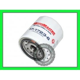 Filtr oleju Case PH3593A