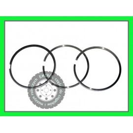 Pierścienie tłokowe Case 3218920R91