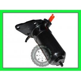 Pompa pompka paliwa elektryczna Massey Ferguson ULPK0038