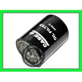 Filtr oleju silnikowego CASE J908616
