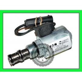 Zawór elektromagnes cewka 118872A1