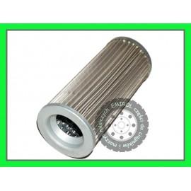 Filtr hydrauliczny wkład Massey Ferguson 1674984M91