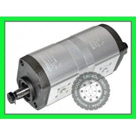 Pompa hydrauliczna Fendt Farmer 0510665381