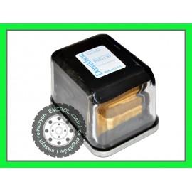 Filtr paliwa John Deere P551130