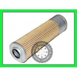 Filtr hydrauliczny wkład Fendt F178860060020