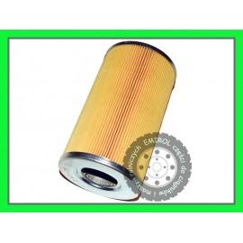 Filtr hydrauliczny wkład Massey Ferguson 1633223M1
