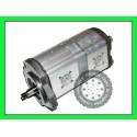 Pompa hydrauliczna Renault 103-54 106-54 58-34 Ceres 85 95 x 0510665417