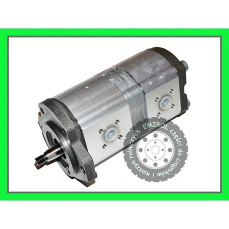 Pompa hydrauliczna Renault 0510665417