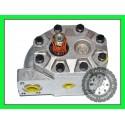 Pompa hydrauliczna Case CX90 CX80 CX100 885XL 895XL 585XL 695XL 406763R92