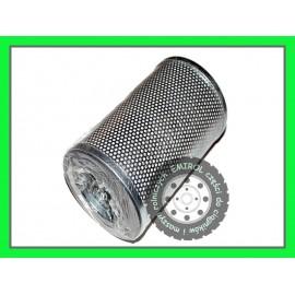 Filtr wkład hydrauliczny Case 431145A1