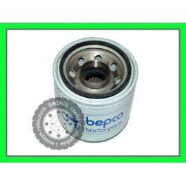 Filtr hydrauliczny Massey Ferguson 3616579M2