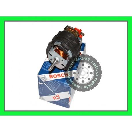 Silnik silniczek dmuchawy Fendt G178810130010