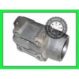 Cylinder podnośnika Massey Ferguson MF 180967M1