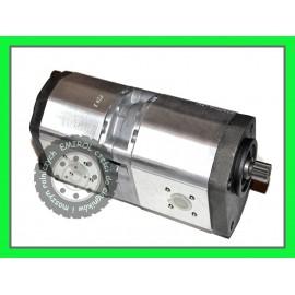 Pompa hydrauliczna podnośnika Deutz Fahr Agrostar 6.11 6.21 6.31 6.61 6.28 6.38 0510765337 01175999