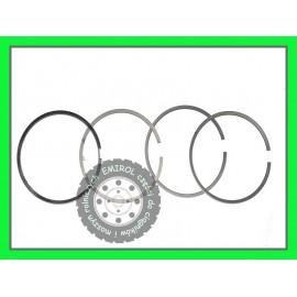 Pierścienie tłokowe Ford DFPN6149E