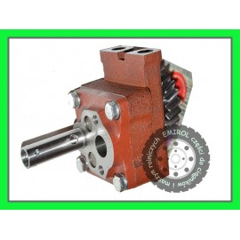 Pompa oleju olejowa silnika HYLMET Ursus C360 stary typ