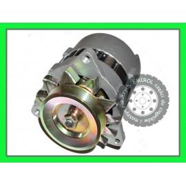 Alternator Ursus C385 Zetor 59115740