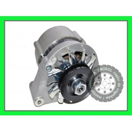 Alternator Fendt Lombardini Ferrar Case 143701016