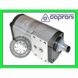 Pompa hydrauliczna Massey Ferguson 6480 5245 Renault Ares 565 630 610 620 697 0510665440