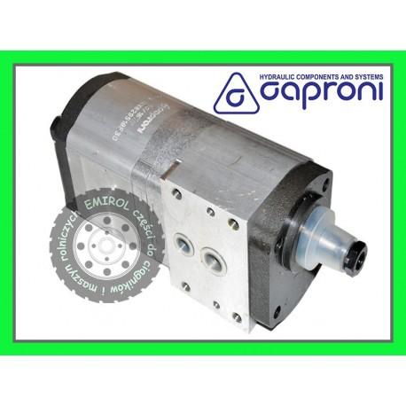 Pompa hydrauliczna Massey Ferguson Renault Ares 0510665440
