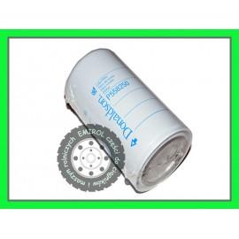 Filtr oleju silnika Case P558250