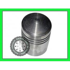 Tłok cylindra podnośnika hydraulicznego Massey Ferguson 184443M1
