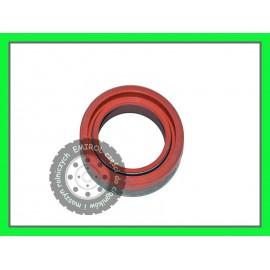 Uszczelniacz pompy hydraulicznej John Deere RE28790