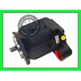 Pompa hydrauliczna Case 1343659C2