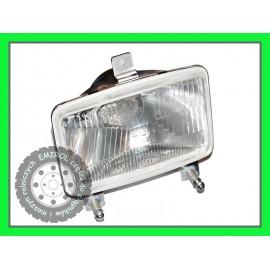 Lampa Reflektor przedni Deutz Samer Iron Lamborghini 2.8039.240.0