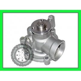 Pompa wody Deutz Agrotron 02937437
