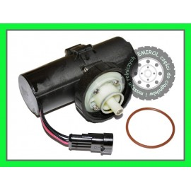 Pompka paliwa elektryczna Case JX90,95 Ford New Holland TM120,TM150