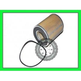 Filtr hydrauliczny John Deere P555603