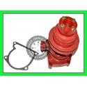 Pompa wody wodna Zetor stary typ 55010697 69010600