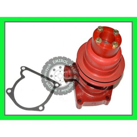 Pompa wody wodna Zetor stary typ 55010697