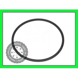 Oring uszczelka tulei cylindrowej Case 3228348R1