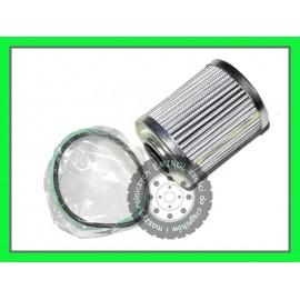 Filtr hydrauliczny wkład Case 3405722R2