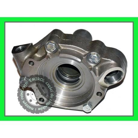 Pompa skrzyni hydrauliczna John Deere AL28923