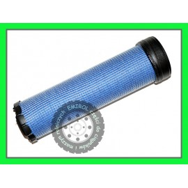 Filtr powietrza wewnętrzny Fendt Framer 307 308 LSA 309 LSA 310 LSA 311 201 P777577