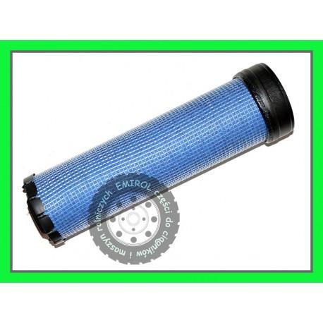 Filtr powietrza wewnętrzny Fendt Framer P777577