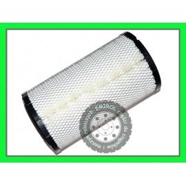 Filtr powietrza zewnętrzny Fendt Framer P777578
