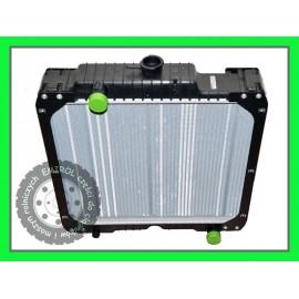 Chłodnica wody Case JX60 JX70 JX80 JX90 JX95 New Holland TD5010 TD5020 84175586 234900
