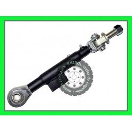 Stabilizator cięgno boczne Massey Ferguson 3615707M93