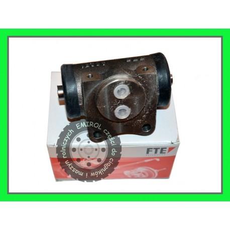 Cylinderek hamulcowy Fendt Favorit F184108150140